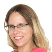 Wendy Kluft-Verhoeven