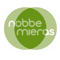 Farah Nobbe